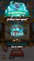 12,000 spins for Big Rewards