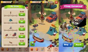 Read more about the article Pet Master village cost