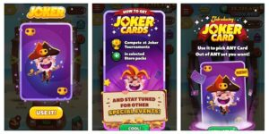 Read more about the article Joker Card in Pirate Kings – Get your missing card!